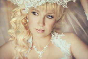Вікторія Бачинська