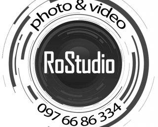 RoStudio (фото, відео)