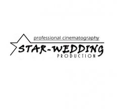 "Студія ""Star Wedding"""