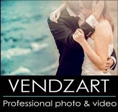 """Творча майстерня """"VendzArt"""""""