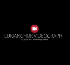 Lukianchuk Videograph