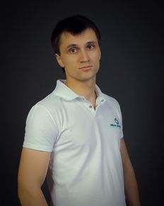 POHODZHAY production | pohodzhay.com