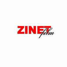 ZINET film | production studio