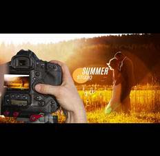 "Студія ""SUMMER"""