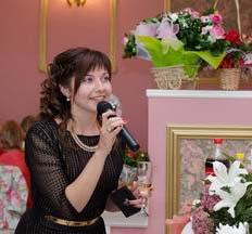 Юлія Зюбровська