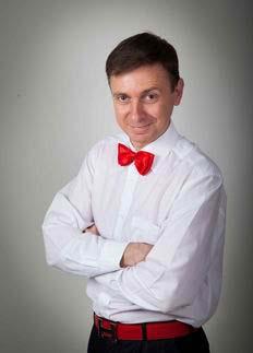 Тарас Яремчук