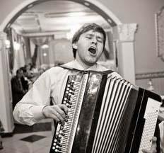 Олег Семчишин