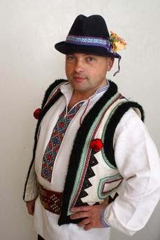 Юрій Комарницький