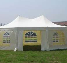 Весільне шатро (прокат)
