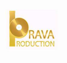 "Продюсерський центр ""Brava Production"""