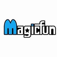 MagicFUN - агенція шоу програм