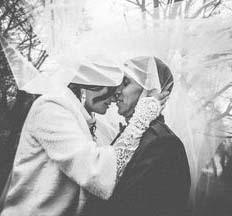 Весільний фотограф * Сергій * Тернопіль