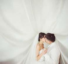 Олег Кошевський весільний фотограф