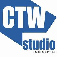 CTW studio