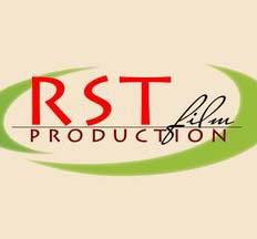 RST film