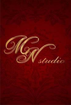 M&N studio