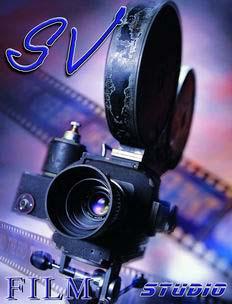 FILM studio SV