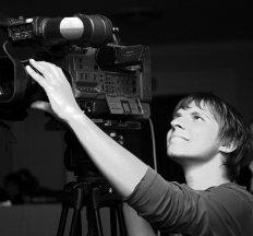 Виготовлення відеопродукції