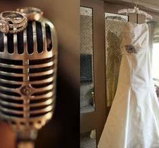 Ведучий на весілля. Тамада на весілля