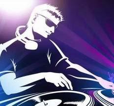 DJ Ваня Власна Апаратура! Весілля
