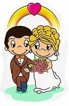 ПОЛОННЕ  - весілля.