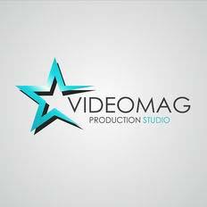 VIDEOMAG STUDIO
