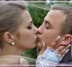 відеограф: Vasyl Pigil