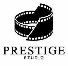 Відеостудія PRESTIGE