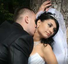 Весільний відеооператор