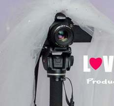 LOVEis production