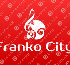 Franko City