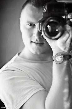 Євген Фіщук