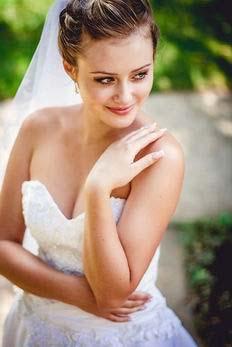 Весільний фотограф Рівне