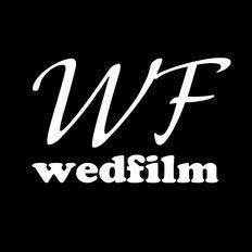 Wedfilm