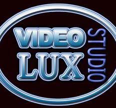 VideoLux