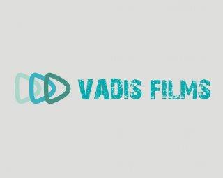 VADIS FILMS