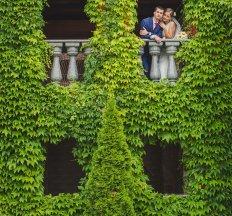 Весільне Кіно та Фото