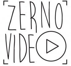 Zerno video