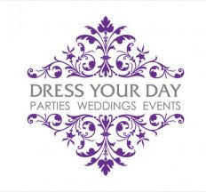 "Декор від ""Dress Your Day"""