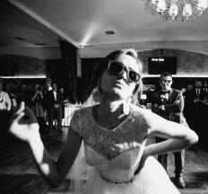 Весільний флешмоб/майстер-клас +танцювальний номер