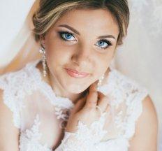 Катерина Демковська