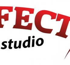 Perfect video studio