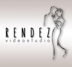 Відеостудія RENDEZ