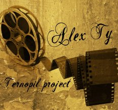 Відеозйомка Alex Ty Ternopil project