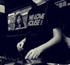 DJ Ole'G