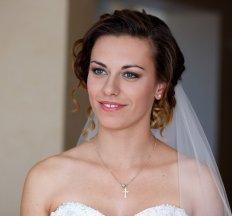 Весільний фотограф Агеєв Сергій