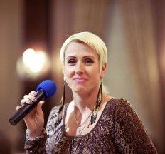 Алина Ковальська