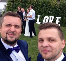 Ткачьов & Буян
