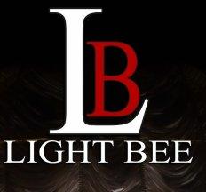 """Відеостудія """"LIGHT BEE"""""""