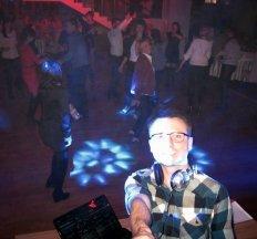 DJ SAHAIDAK